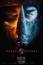 Mortal Kombat (2021) Bangla Subtitle – মর্টাল কমব্যাট