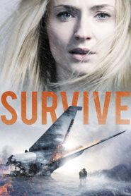 Survive Bangla Subtitle – সারভাইভ