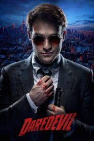 Daredevil Bangla Subtitle – ডেয়ার ডেভিল