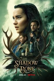 Shadow and Bone Bangla Subtitle – শ্যাডো এন্ড বোন
